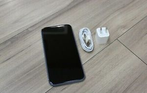 Unlocked Apple IPhone XR! for Sale in Arrington, VA