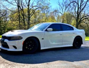 🚩 2018 Dodge Charger RT for Sale in Wormleysburg, PA