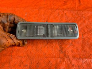 OEM 2005 05 ACURA RSX TYPE-S FRONT ROOF DOME LIGHT READING MAP LIGHT for Sale in Miami Gardens, FL
