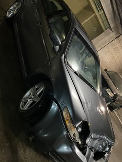 Acura TL 06 for Sale in Long Beach,  CA