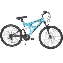 "BRAND NEW! NEXT 24"" Gauntlet Girls Mountain Bike for Sale in Vienna, VA"