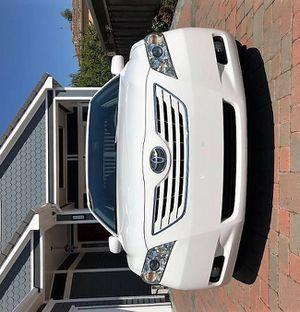 O8 Sedan For Sale Clean Title V6 for Sale in Mesa, AZ