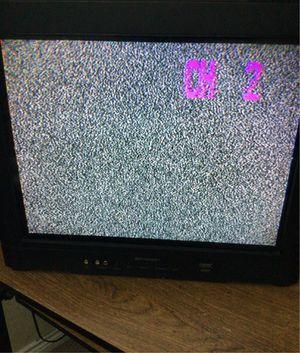 Emerson television. for Sale in Dallas, TX