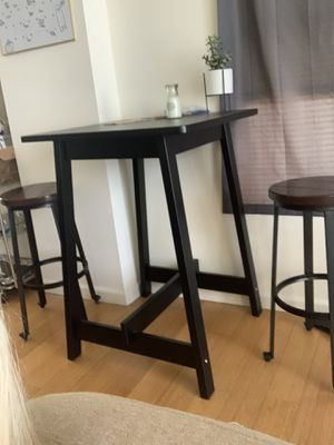 furniture for Sale in Los Angeles, CA