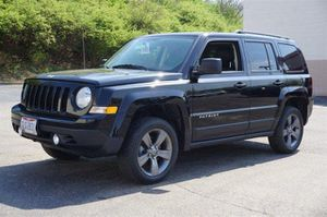 Jeep Patriot for Sale in Covington, KY