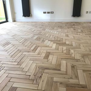 LOW INSTALL PRICES FOR TILE LAMINATE CERAMIC FLOORING for Sale in Houston, TX