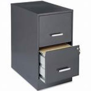 File Cabinet - Good Condition! for Sale in Huntington Beach, CA