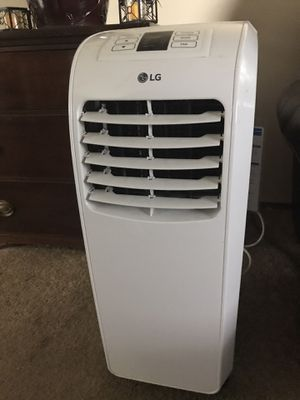 Portable Air Conditioners for Sale in Kent, WA
