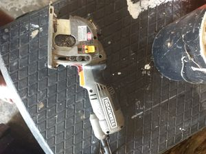Rockwell circular saw for Sale in Columbus, MS