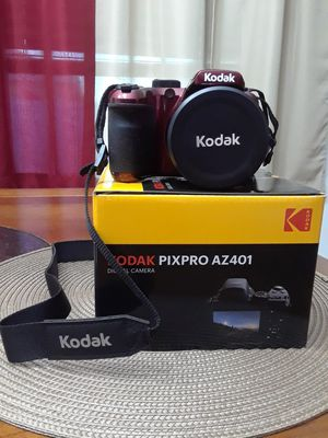Camera KODAK Digital & Memory Card for Sale in Kissimmee, FL
