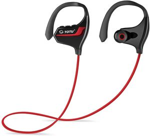 10/$50 Brand new bluetooth earbuds waterproof sports for Sale in Tinicum Township, PA