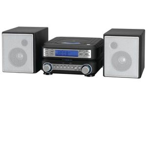 GPX Home Music System for Sale in San Diego, CA