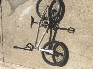 Specialized BMX youth bike for Sale in Canby, OR