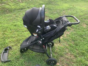 Baby Travel System for Sale in Bensalem, PA
