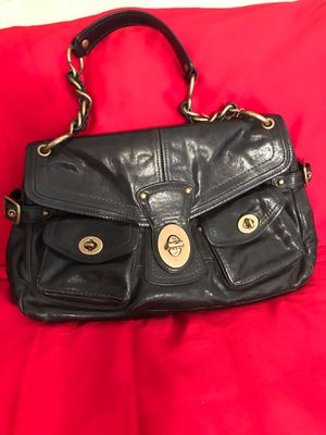 Coach Legacy Vacchetta Leather Leigh Shoulderbag for Sale in Spartanburg, SC