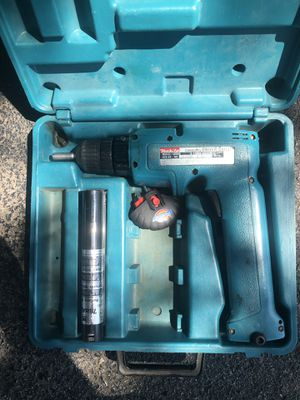 Makita for Sale in Nashville, TN