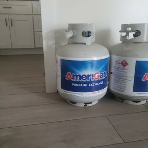 Propane Tank for Sale in National City, CA