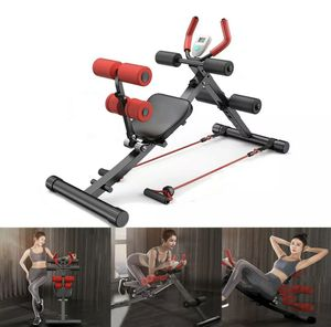 Ab machine for Sale in Los Angeles, CA