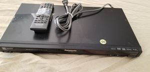 DVD Player for Sale in Fort Myers, FL