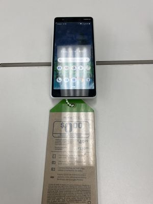 Free Phone for Sale in Fort Worth, TX
