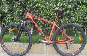 Scott aspect 740 mountain bike for Sale in Hayward, CA