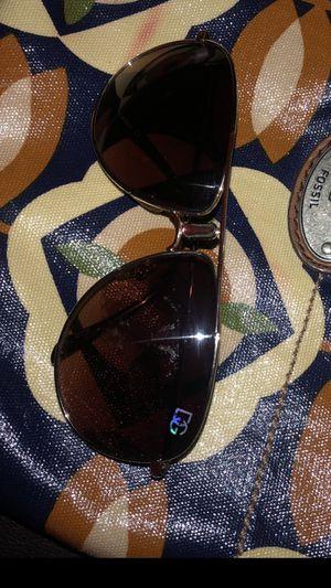 DG sunglasses for Sale in Phoenix, AZ