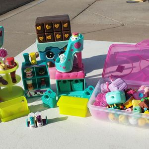 Shopkins Lot for Sale in Peoria, AZ