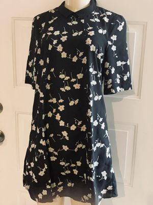 Girls dress size XS very pretty no belt included $$$12 for Sale in Fontana, CA