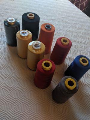 Hilos nuevos threads for Sale in Los Angeles, CA