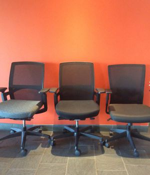 Office/Desk Chairs for Sale in Portland, OR