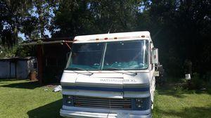 Rv for Sale in Jacksonville, FL
