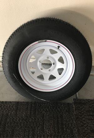 Tire for Sale in Sun City, AZ