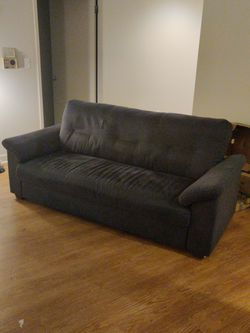 Ikea Knislinge Sofa for Sale in Seattle,  WA
