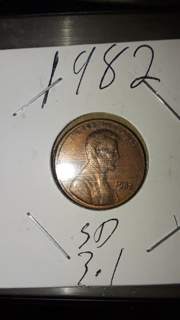 1982 small date 3.1