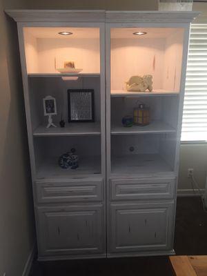 Shelves for Sale in Henderson, NV