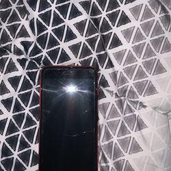 iPhone 8plus for Sale in Orlando,  FL
