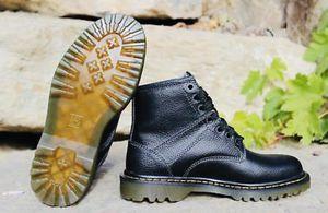 Dr Martens Roseland Leather for Sale in Franconia, VA