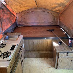 Camper (pop Up) for Sale in Orlando, FL