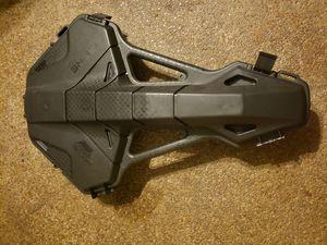 Falcon dx 370 crossbow case for Sale in Miami, FL