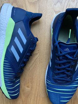 Adidas Men's Solar Boost for Sale in Tigard,  OR