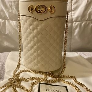 Gucci Bag for Sale in Reston, VA