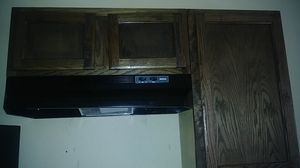 Kitchen cabinets for Sale in Memphis, TN