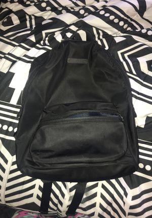 Tommy Hilfiger backpack for Sale in Sacramento, CA