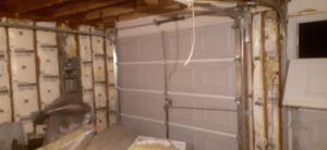 garage over head doors for Sale in Sanctuary, TX