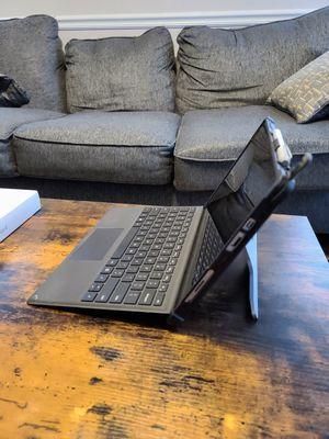 Microsoft Surface Pro 4 Laptop for Sale in Woodbridge, VA