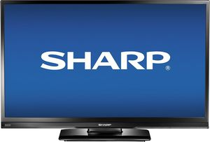 sharp 32 inch 1080p tv for Sale in Austin, TX