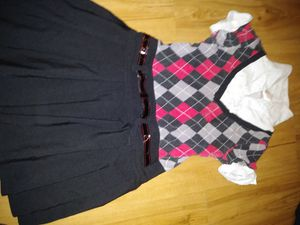 Each for a Dollar, Decent Clothes For an Affordable Price for Sale in Owatonna, MN