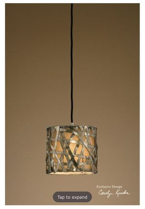 Pendant Light for Sale in Alexandria, VA