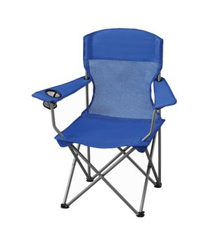 Camping Chair 2 nos. for Sale in Dublin, CA