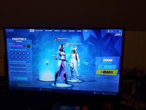 Sony 40 Inch KDL-40R510 Smart HD TV for Sale in CARPENTERSVLE, IL